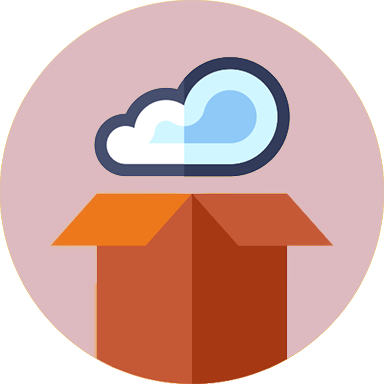 Cloud Provision | Andrews Computer Services